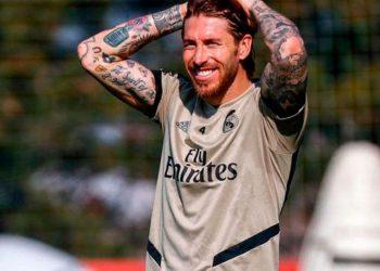 Capello: El City es favorito porque sin Ramos será muy difícil