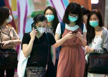 Singapur comienza pruebas con humanos de nueva vacuna contra la COVID-19