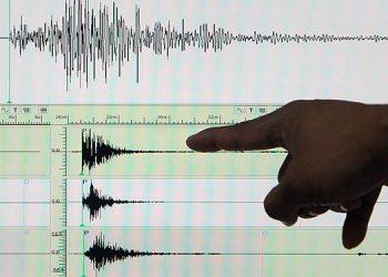 Un terremoto de magnitud 5,1 sacude estados del sureste de EEUU