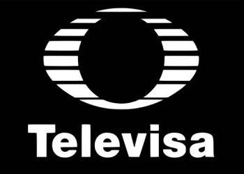 Secuestran a exactor de Televisa que actuó en novela de Thalía