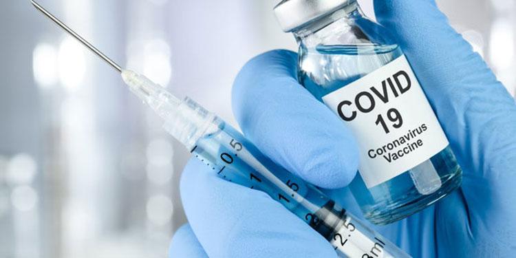 Yolany Batres: Vacuna contra el COVID será gratuita para la población