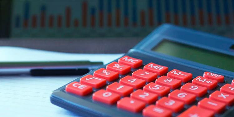 L33741 millones crecen ahorros durante el 2020