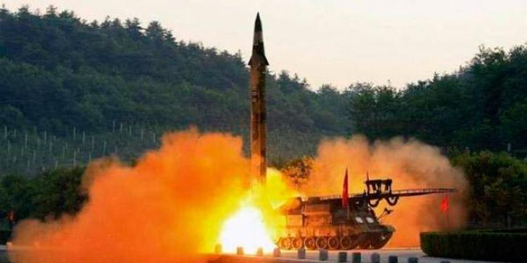 CN aprobó acuerdo Ejecutivo del Tratado sobre la prohibición de las Armas Nucleares