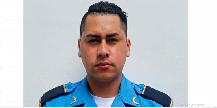 Asaltantes matan a un policía durante un atraco en Danlí