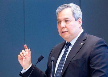 BCIE: pandemia causará en Centroamérica una crisis 'más intensa' que Mitch
