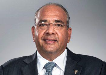 Camilo Atala nuevo presidente del CEAL Capítulo de Honduras