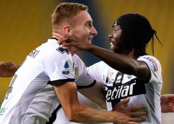 Compañía de EEUU toma riendas del club Parma de la Serie A