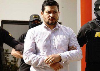 David Castillo continuará recluido a la espera de que se celebre el juicio oral y público en su contra.