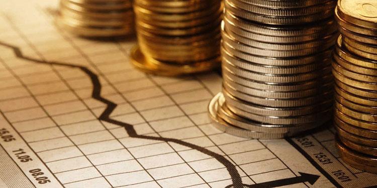 Por fuente de financiamiento, al sector público ingresaron $811.4 millones (57.1%) de organismos multilaterales.