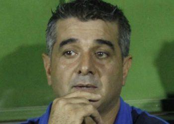 Diego Vázquez tiene tiempo todavía de apelar y pueda dirigir contra Marathón,