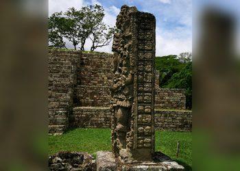 UNESCO: Copán coloca a Honduras en umbral de la ciencia y cultura