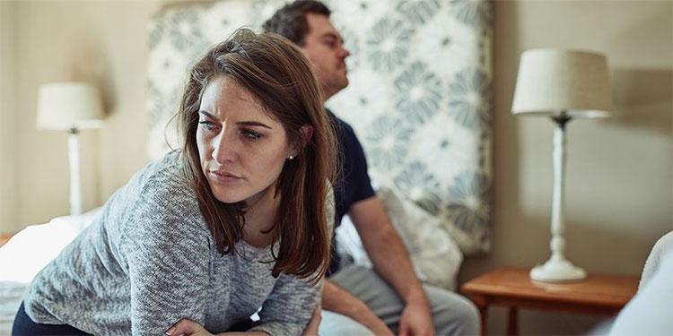 Psicólogos invitan a transmisión virtual para abordar estrés en padres y la escuela virtual