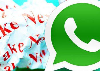 """El papel de las """"Fake news"""" y WhatsApp en las elecciones que ganó Bolsonaro"""