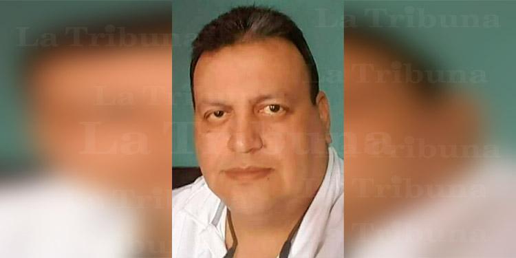 Otro médico muere por COVID-19 en Honduras
