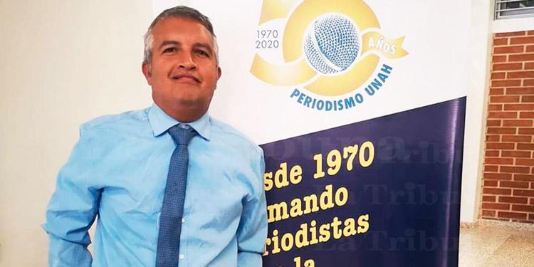 La SIP repudia el asesinato en Honduras de periodista durante una transmisión
