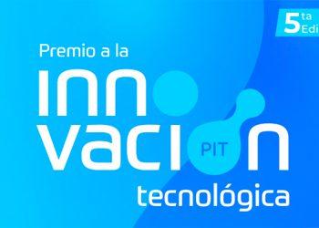 Lanzan el Premio Innovación Tecnológica en su quinta edición