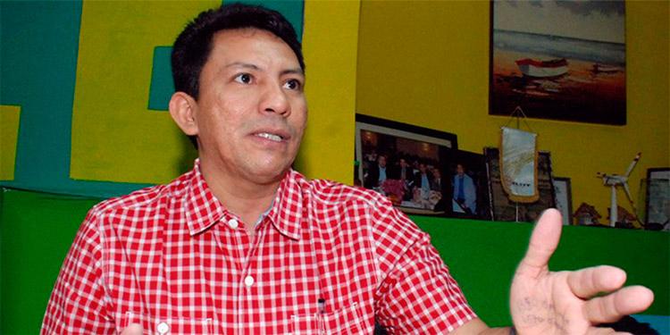 Según STENEE: Honduras necesita que Patuca III entre al sistema