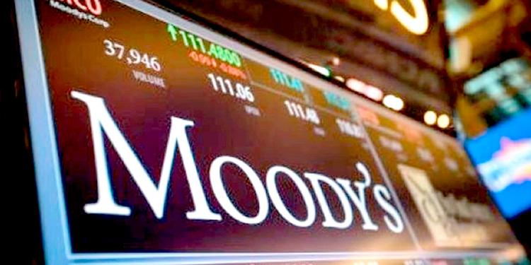 """Moody's prevé un """"deterioro"""" en la calidad crediticia de Latinoamérica"""