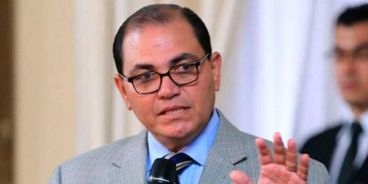 Alberto Solórzano: Cada pastor es libre de aceptar el bono o no