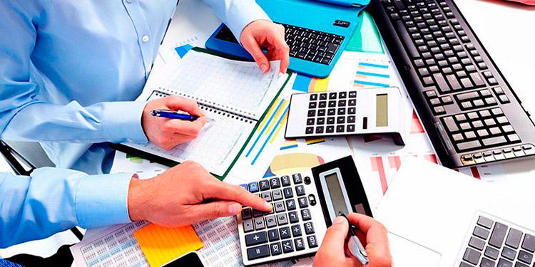 Señala el Cohep: Salarios y el servicio de deuda se llevan 100% de la meta tributaria