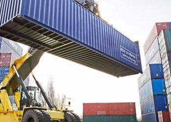 El comercio mundial seguirá el mismo camino, con una contracción estimada de un 20 por ciento este año, según el estudio.