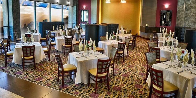 60 restaurantes comienzan pilotaje con bioseguridad