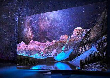 Se ha preguntado ¿Qué televisor es mejor para usted?