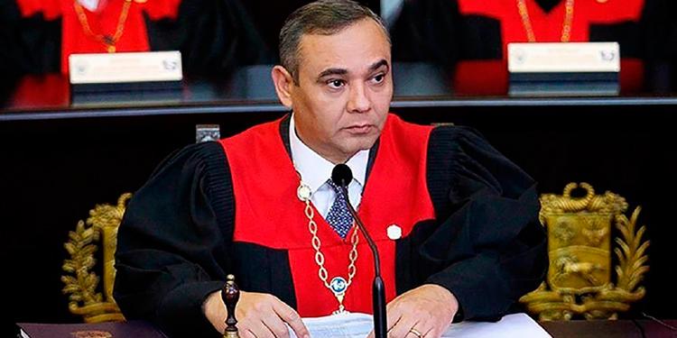 Supremo venezola califica de agresión informe de la ONU sobre DDHH