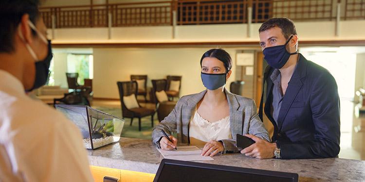Presentarán un diagnóstico de la situación financiera del turismo