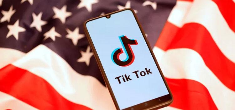 Gobierno de Trump apela fallo que permite a TikTok seguir operando en EEUU
