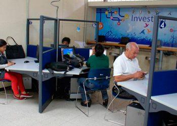 La conectividad ha permitido a la Universidad Nacional Autónoma de Honduras (UNAH), salvar sus actividades en la educación superior del país.