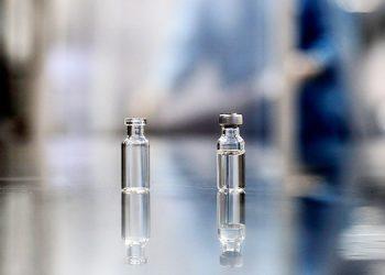 Australia producirá 85 millones de dosis de la vacuna contra la COVID-19