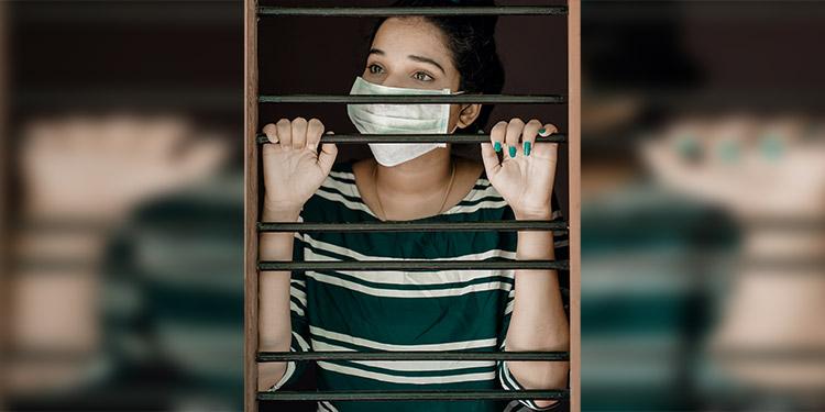 OMS recomienda ventilación natural frecuente en la lucha contra la COVID-19