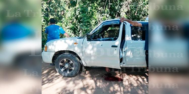 Matan a un reconocido abogado en Tocoa, Colón