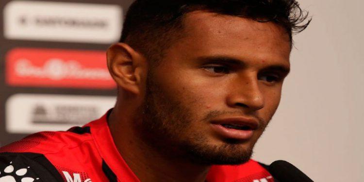 Alex López confiesa porque no se marchó del Alajuelense