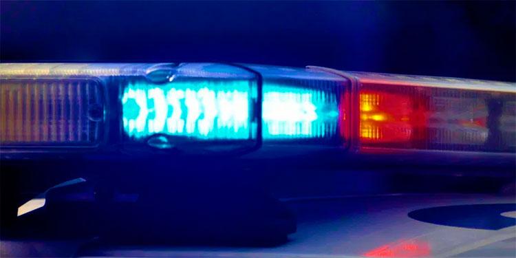 Alguaciles federales rescatan en Ohio a 35 niños que estaban desaparecidos