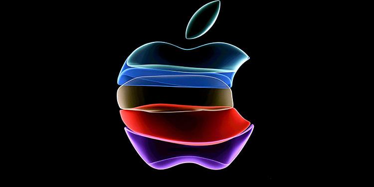Comisión Europea apelará tras revés judicial en disputa fiscal con Apple