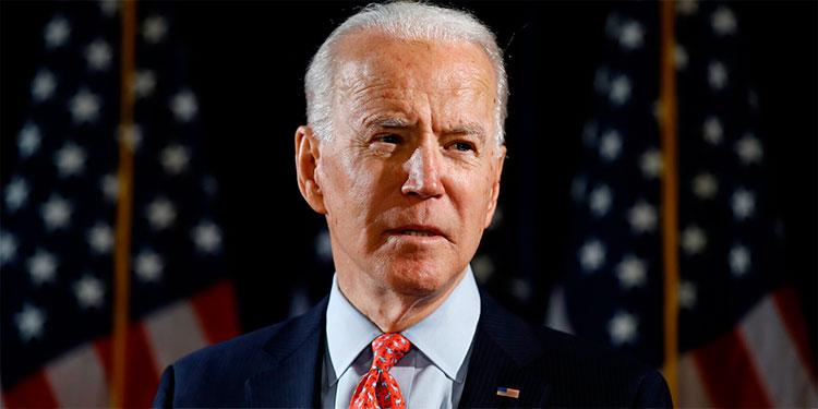 Más preocupados por la salud que por la plata los latinos optan por Biden