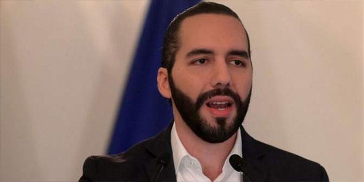 Gobierno de El Salvador negocia con pandilla MS13 desde 2019 según El Faro