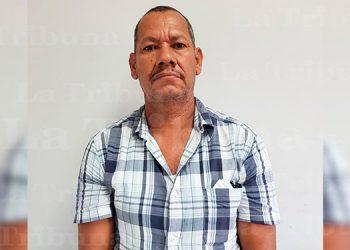Cae hombre acusado de homicidio en El Porvenir, Atlántida