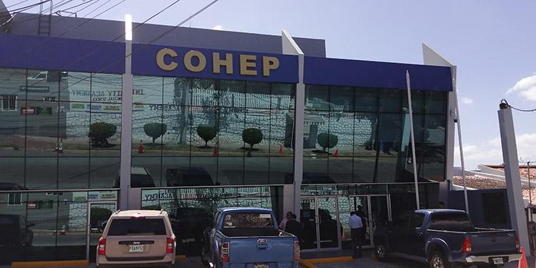 El Cohep urge al Congreso eliminar pago a cuenta ISR
