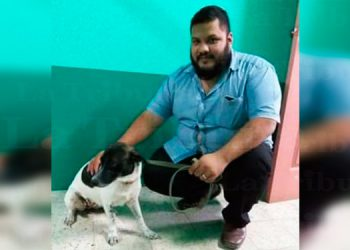 Muere por COVID-19 reconocido médico de Tela, Atlántida