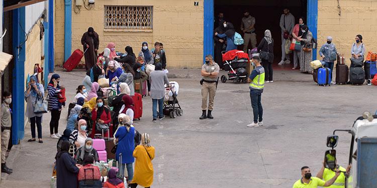 España da asilo o protección a más de 45 mil personas; entre ellas 640 hondureños