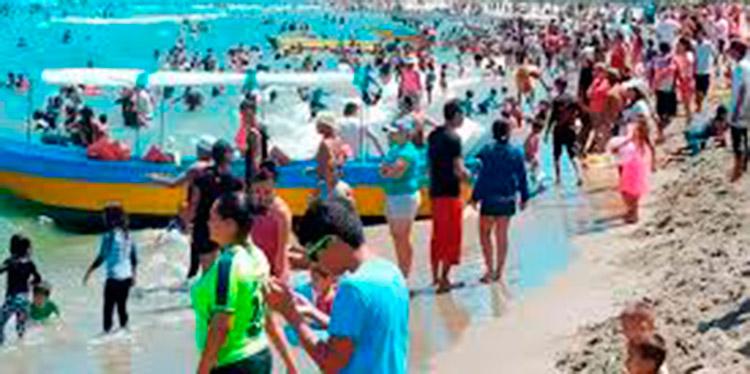 Congreso recibe proyecto para el feriado morazánico