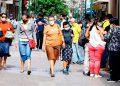 Denuncian que cuarentena por COVID-19 deja 138 mujeres asesinadas en Honduras