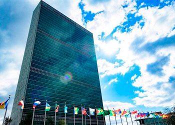 Honduras y otros 13 países aliados diplomáticos apoyan adhesión de Taiwán a ONU