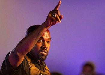 Los otros candidatos a la Casa Blanca, de Kanye West a un tal Phil Collins