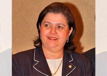 Ex presidenta del BCH: Fue clave que Honduras tuviera una economía robusta antes de la pandemia