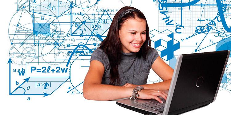 Más de tres mil maestros culminan con éxito capacitación de matemáticas