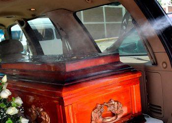 Ciudad de México reporta posible subregistro mayor a 10 mil muertes por COVID-19
